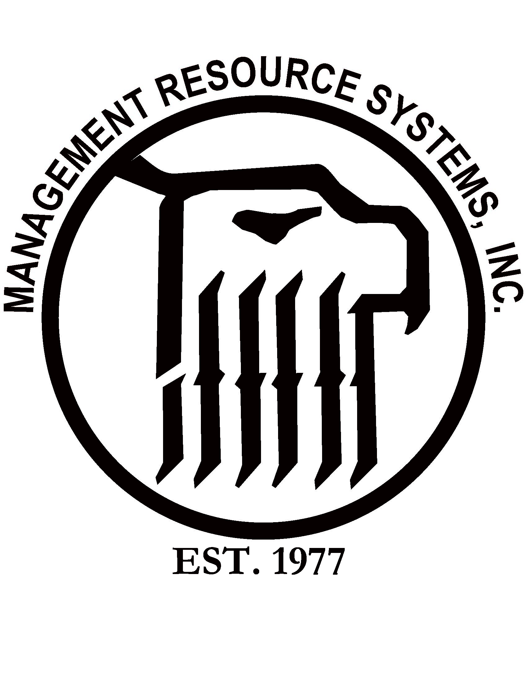 Management Resource Systems